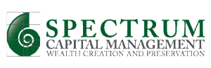 Spectrum Capital Management